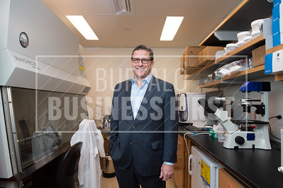 BusinessBiotech-Tactiva-Matthew Colpoys-Dm