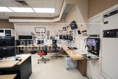 SR-Engineering-Calspan-JBF