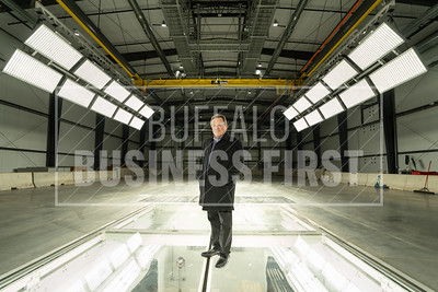 SR-Engineering-John Yurtchuk-Calspan-JBF