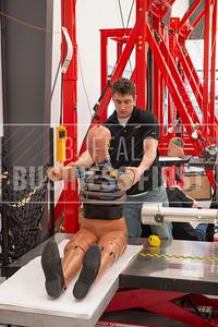 SR-Engineering-Chuck Mantell-Calspan-JBF