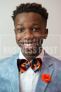 rop-Kid Entrepreneurs- Shelden Gibbs-ak