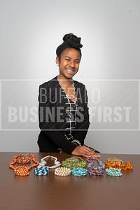 rop-Kid Entrepreneurs Madison Rose-ak