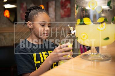 rop-Kid Entrepreneurs Olivia Brooks-ak