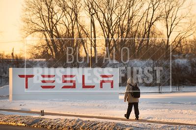 Rop-Tesla-Dm