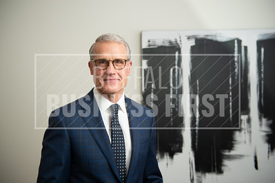 Rop-Tom Foels-Profile-trd