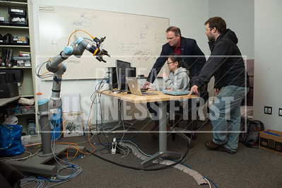 rop-Artificial Intelligence-David Doerma-Yifang Liu-Nils Napp-ak