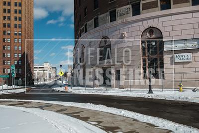 ROP-Centerpiece-Ozonepics-Hotel Niagara-JBF