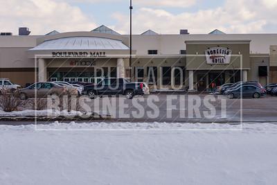 ROP-Centerpiece-Ozonepics-Boulevard Mall-JBF
