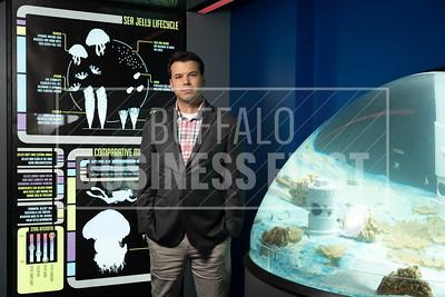 SR-Energy-Gary Siddall-Jellyfish-JBF