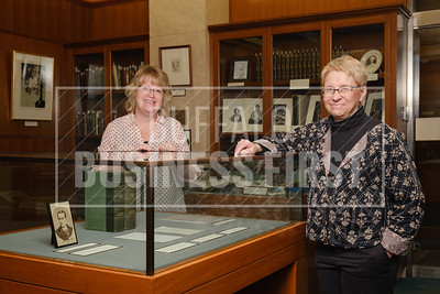 Web-Library-Mary Jean Jakubowski-Marguerite Cheman-TRD