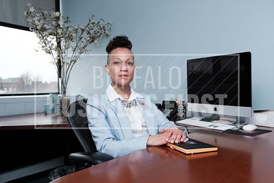 Web-CIO-Jacquelyn Malcolm-DM