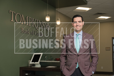 rop-Tompkins Bank of Castile Future-Adam Desmond-ak