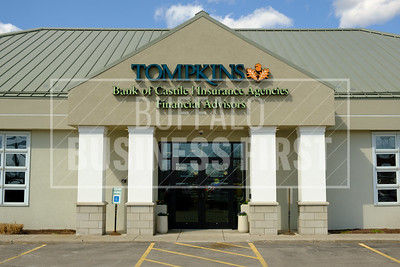 rop-Tompkins Bank of Castile Future-ak