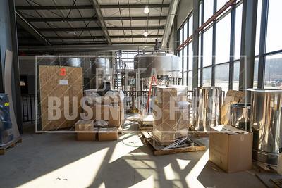 SR-Construction-Cooperage-JBF