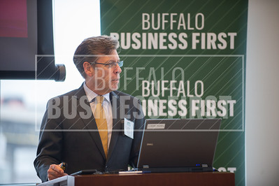 State of the Region-Compliance-Thomas Battley-AK