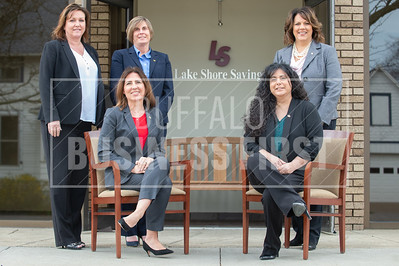 Rop-Women CEOs-Beverly Sutton-Rachel Foley-Janinne Dugan-Nicole May-Sonia Ortolano-ak-051019