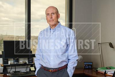 rop-Women CEOs-Bill Gisel-ak