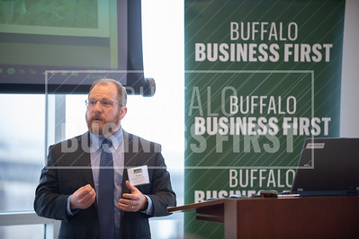State of the Region-Compliance-Patrick Emmerling-AK