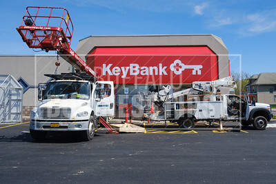 web-KeyBank CBP Update-ak