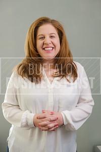 Emerge-Elizabeth Bucher-DM