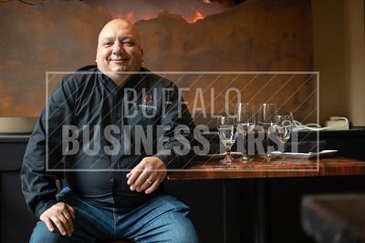 ACBJ Centerpiece-Restaurants-Nick Pitillo-JBF