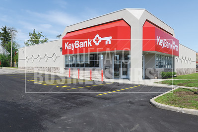 rop-Boasting DeVale Jackson-Key bank-ak