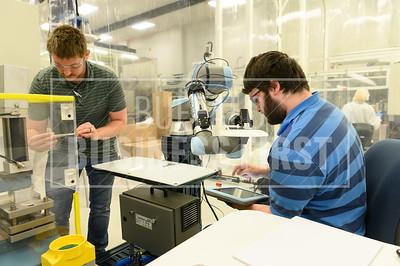 SR-Manufacturing-Polymer-Allen Baillo-Josh Lamberson-PL