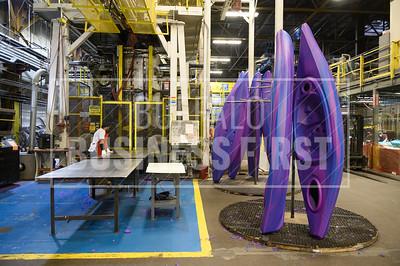 Sr-Manufacturing-Confer Plastics-PL