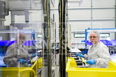 SR-Manufacturing-Polymer-Laura Lemke-PL