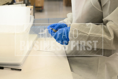 SR-Manufacturing-Polymer-Nicole Billman-PL