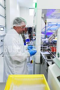 SR-Manufacturing-Polymer-Ryan Carlson-PL