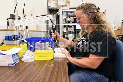 SR-Manufacturing-Polymer-Jenny Goodremote-PL