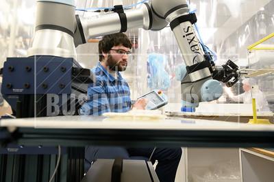 SR-Manufacturing-Polymer-Allen Baillo-PL