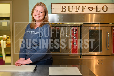 Boasting Buffalo-Jackie Lovern-JBF