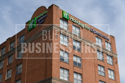 SR-Hospitality-Holiday Inn-JBF