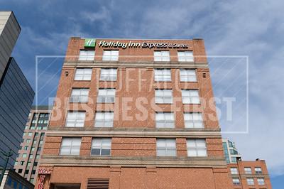 SR-Hospitality-Holiday Inn-JBF
