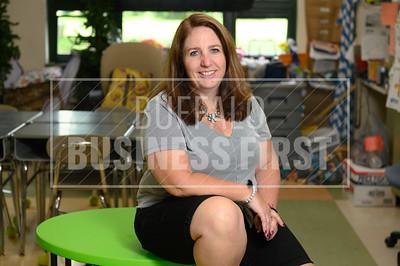Rop-Healthy Champions Lisa Brown-js