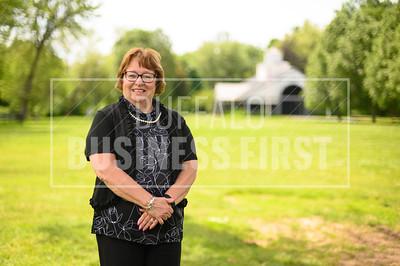 rop-Lisa Kistner-wellness champion-js