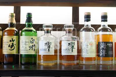 SR-Hospitality-Misuta Chows-JBF