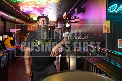 SR-Hospitality-Misuta Chows-Johny Chow-JBF