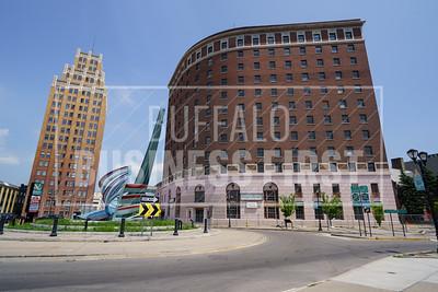 SR-Construction-Niagara Falls-Hotel Niagara-JBF