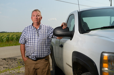 rop-Farmworkers Bill-Amos Zittel-Dennis Brawdy-ak