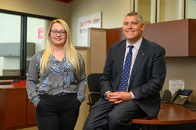 SR-KeyBank Training Program-Matthew Zbolensky-Leah Villagomez-ak