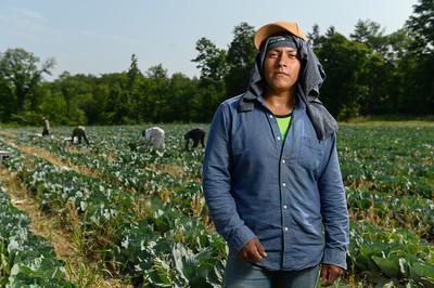 rop-Farmworkers Bill-Amos Zittel-Israel Benitez-ak