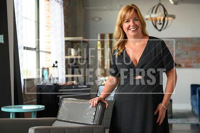 Boasting-Stacie Kowalski- Salon in the City-JBF