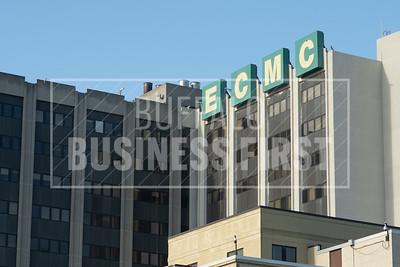 SR-Construction-ECMC-Gilbane-JBFg