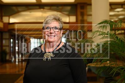 SR-Behavioral Health-Lisa Malinowski-JS