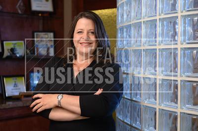 sr-Impacts of Paid Family Leave-Renee Krzemien-ak
