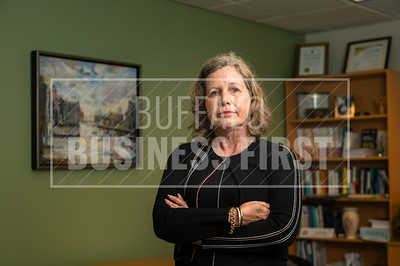 Rop-Health Found Cheryl Smith Fisher-trd
