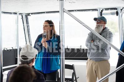 ROP-Buffalo Waterkeeper- Jill Jedlicka-Mike Casella-TRD